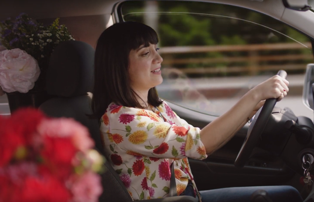 You Knows its Farmers Insurance When You Hear its Iconic Jingle in Latest Spot