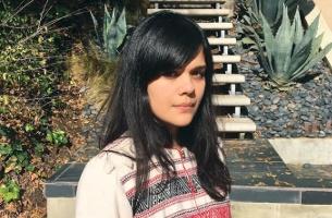 B-Reel Films Signs Director Natasha Khan AKA Bat For Lashes