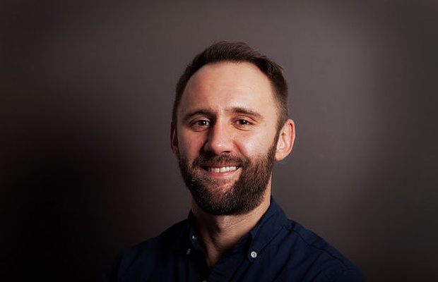 Laughlin Constable Taps John Stachulski as Director of Programmatic Strategy