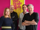 McCann Melbourne Snares Simon McCrudden for MP – Strategy Role