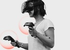 Isobar Launches The World's First Virtual Reality Emotional Measurement and Analytics Platform