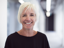 Unlimited Group Appoints Amanda Morrissey as Chief Client Officer