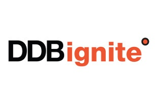DDB Ignites Its Brand Accelerator Model Across Canada