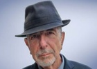 Sony/ATV Signs Bob Marley and Leonard Cohen for Neighbouring Rights
