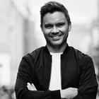 Steve Johnsen Joins Antfood Amsterdam