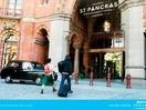 Re-launched Madam Films' Production Service London Showcase