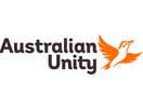 Australian Unity Appoints Y&R Melbourne as New Creative Agency