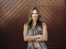DDB Group Melbourne Names Katie Firth Managing Partner