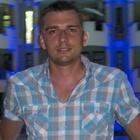Dmitry Demidenko