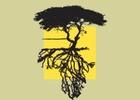 Friday Tunes: Roots Volume III