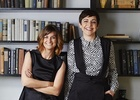 Joan: A New Agency for a New Era in New York City