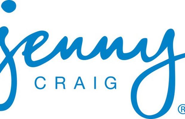 Jenny Craig Appoints Cummins&Partners as Media Agency