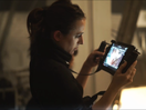 The Directors: Lisa Paclet
