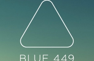 Blue 449 Global Rollout Increases Pace with Agency Launch in Spain
