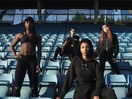 Studio Private Delivers Edit, Grade and Retouching on Ivy Park's Attitude-Packed SS18 Film