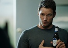 Michelob ULTRA and Chris Pratt Show America You Can Be Fit and Have Fun in Super Bowl Ads