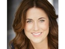 RSA Films Adds Stephanie Stephens Reps for New West Coast Representation