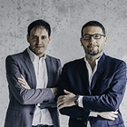 Umberto Basso Appointed Managing Director of AKQA Italy