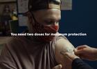 Mullen Lowe - 'Hope' - Sound Designer - Ben Leeves