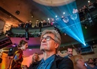 Wim Wenders Talks Music, Mother and Buena Vista Social Club