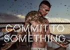 Equinox Gym and W+K NY Commit to Something with Bold 2017 Campaign