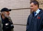 Loco's 'Radioman' Feature Documentary is Now on Amazon Prime