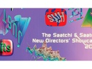 Saatchi & Saatchi NDS Inaugural Moscow Screening