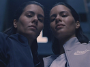 Planb's DOP Oriol Barcelona Shoots Greek Myth-Inspired Nike Air Commercial
