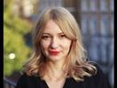 Coffee&TV Appoints Simona Cristea as Head of Colour