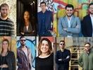 DAVID Miami Announces New Leadership Promotions