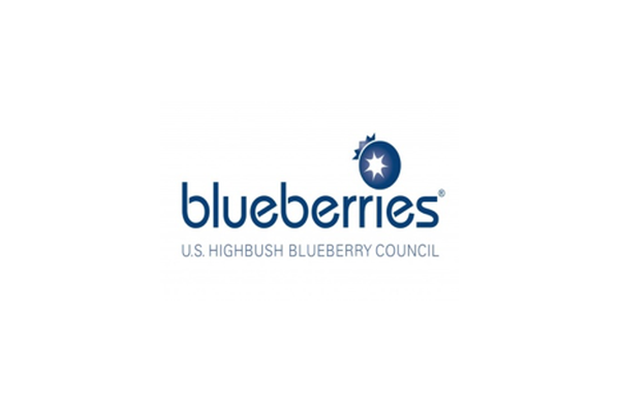 US Highbush Blueberry Council Appoints Sterling-Rice Group