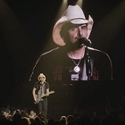Crafting a Masterpiece: Brad Paisley's Fender Signature Presents