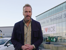 SALT.TV, PSONA and Ben Fogle Show Us the Co-op Way