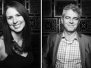 DDB Chicago Fortifies Agency Momentum with Two Promotions