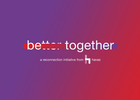 Havas Village Launches 'Be Together' Initiative to Reunite Staff with Loved Ones for Longer