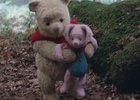 Framestore Collaborates with Disney for Heartwarming Feature Film Christopher Robin