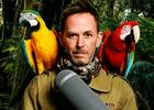 Chris Turner Sounds Off: I Love Acoustics