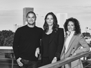 Partners+Napier Announces New CEO and CCO as Sharon Napier Steps up as Chair
