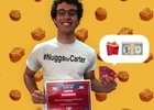 How a Student's Twitter Bet With Wendy's Crushed the All-time Retweet Record