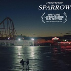 Short Film 'Sparrow' Is a Powerful Examination of a Young Couple's Relationship