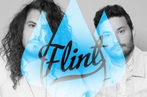Detroit Pop Duo JR JR Launch Fundraising Campaign in Response to Flint Water Crisis