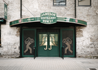 Jameson's Iconic Distillery Re-Opens After €11m Refurbishment
