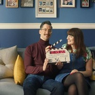 Real Dunelm Shoppers Star in New Campaign Shot by 2AM's Joe Roberts