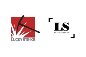 LS Productions and Lucky Strike Announce New Servicing Partnership