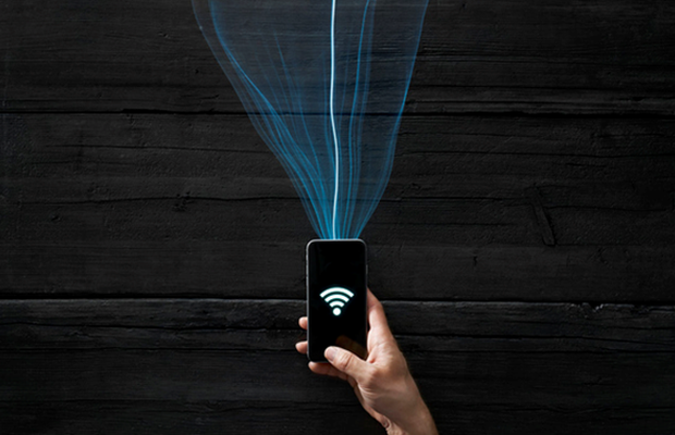 How Will 5G Impact Everyday Experiences?