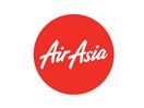 Wunderman Thompson South Asia Takes Off with AirAsia India