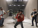 Miller Lite Takes on Football Fans Sketchy Streaming with Country Rock Fuelled 'Cantenna'