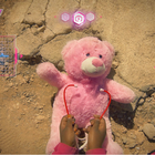 VaynerMedia London Reimagines Refugee Children as Video Game Characters in New UNICEF Campaign