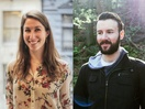 ELIAS Adds Two New Executive Producers