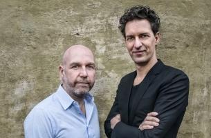 MediaMonks Acquires Stopp in Stockholm & LA